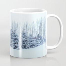 Winter Wonderland 2 Coffee Mug