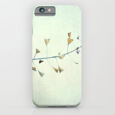 love is in the air... Slim Case iPhone 6s