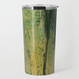 Abstractions Series 002 Travel Mug