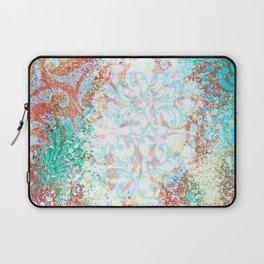 Douce passion - Sweet feeling Laptop Sleeve