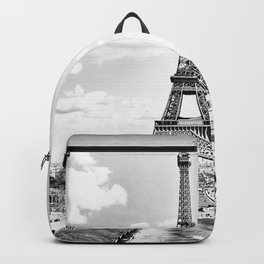 L'EIFFEL Backpack