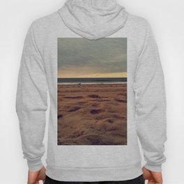 Sweek Sunrise Hoody