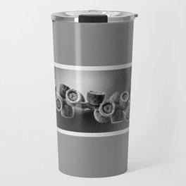 Seeds    (mh) Travel Mug