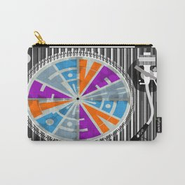 1210  Carry-All Pouch