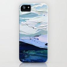 Blue Ridge Slim Case iPhone (5, 5s)