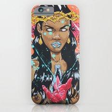 Love On Bloom Slim Case iPhone 6s