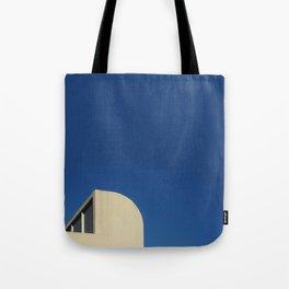 Fundación Miró Barcelona Tote Bag