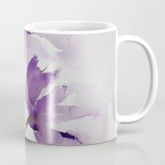wilted tulips Mug