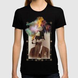 Odd Fellow T-shirt