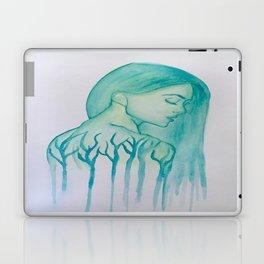 Birnam Wood Laptop & iPad Skin