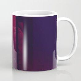 Nytewysh Coffee Mug