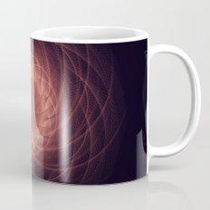 Birth of a soul Mug