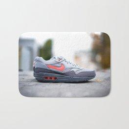 Sneakers Nike Air Max 1 Bath Mat