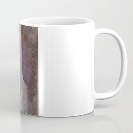 Perception & Dimension Coffee Mug