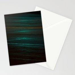 Roadway Stationery Cards