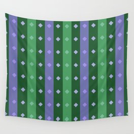 Spring Is Almost Here Wall Tapestry