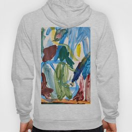 Similesses Hoody