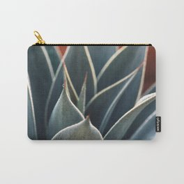 Sienna Carry-All Pouch