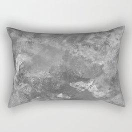 AWED MSM Flood (3) Rectangular Pillow