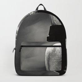 # 338 Backpack