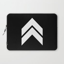 Corporal Laptop Sleeve