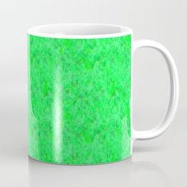 Marble Effect Abstract Pattern Art Artist Paint  Coffee Mug