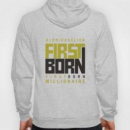 firstborn Hoody