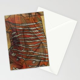 Nyala Stationery Cards