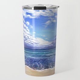 Climatic Atlas Travel Mug