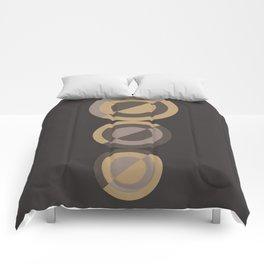 Dials  Comforters