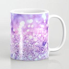 Summer Unicorn Girls Glitter #2 #shiny #pastel #decor #art #society6 Coffee Mug