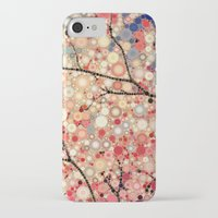 positive iPhone & iPod Cases featuring Positive Energy by Olivia Joy StClaire