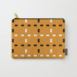 Plug Sockets II Carry-All Pouch