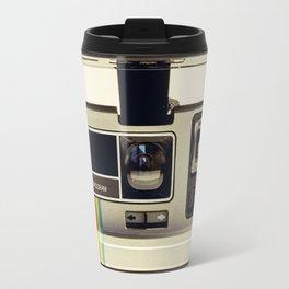 Supercolor 635 Travel Mug
