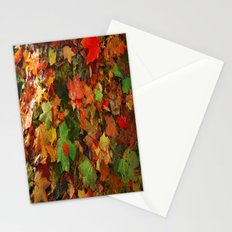 Lotta Leaves Stationery Cards