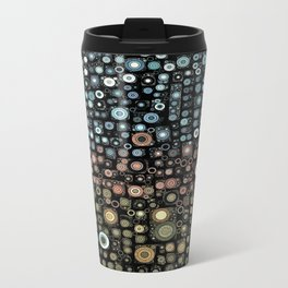 :: Nightlights :: Travel Mug