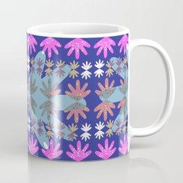 Farfalle 2 Coffee Mug