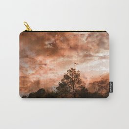 Messengers of Manwë Carry-All Pouch