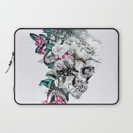 Momento Mori Rev V Laptop Sleeve