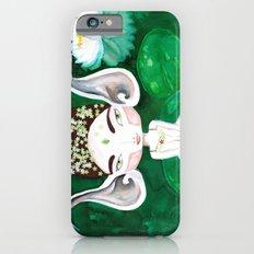 Bhoomie All-Ears Slim Case iPhone 6s