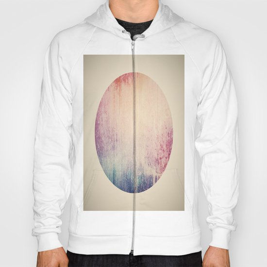 Circles or Squares Hoody