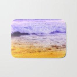 Amaze sea Bath Mat