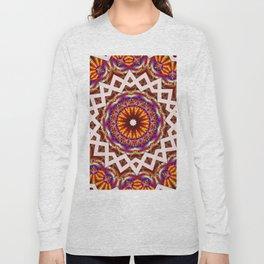 Galactic Calling Long Sleeve T-shirt