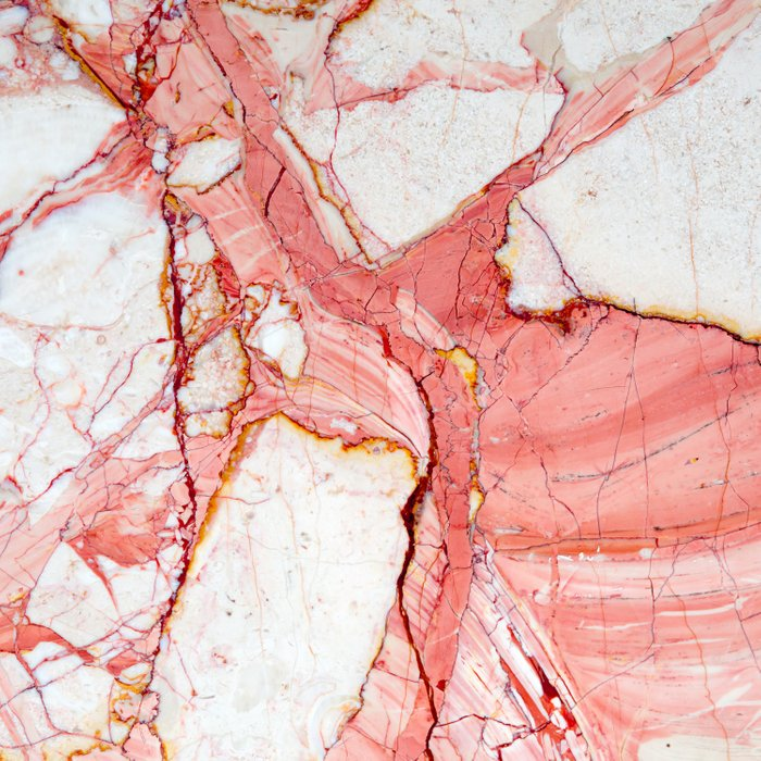 Pink Marble Www Pixshark Com Images Galleries With A Bite