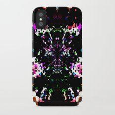 CREATION-MUST-HAVE-END iPhone X Slim Case