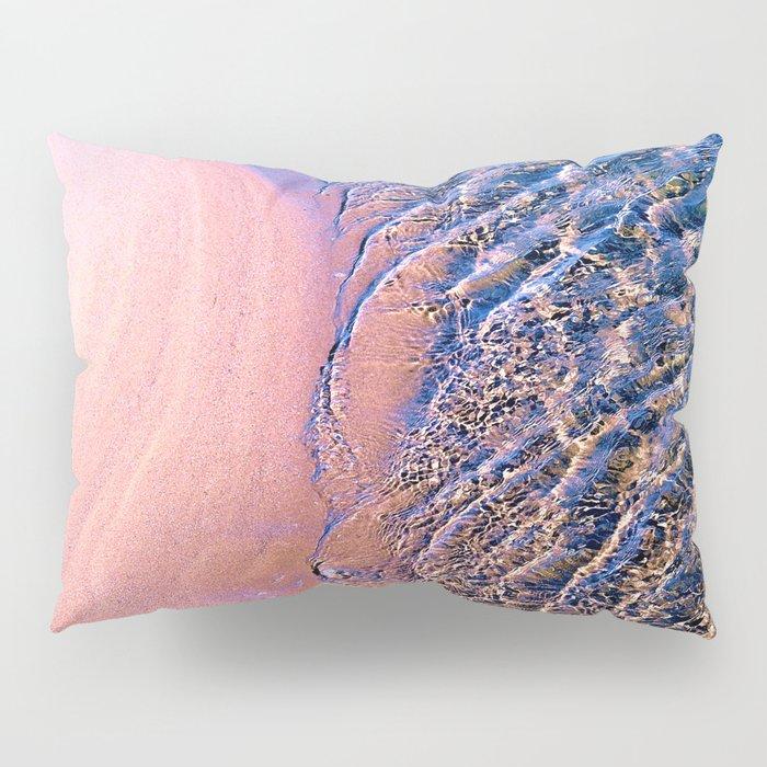 Sea magic Pillow Sham
