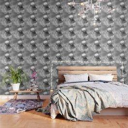Dandelion Whispers Wallpaper