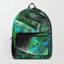 R I F T  G A T E Backpack