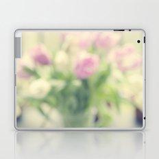 Tulips 5 Laptop & iPad Skin