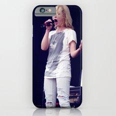 Metric iPhone 6s Slim Case